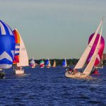 spinnakers_ArtieSa